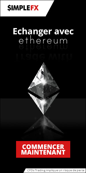 SimpleFX 300×600 Ethereum